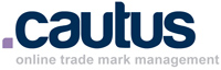 Trade Mark Management software from Cautus